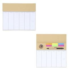 Organizador Plan