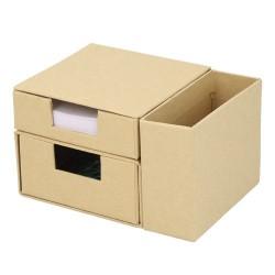 Set Organizador Box
