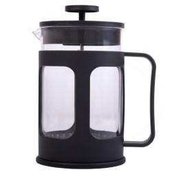 Cafetera Chai