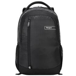 Mochila Sport Backpack