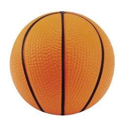 Pelota Antiestrés Basketball