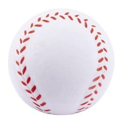 Pelota Antiestrés Béisbol