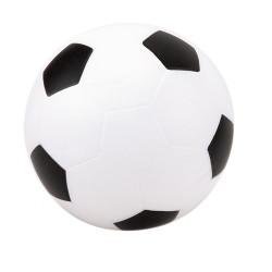 Antiestrés Futbol