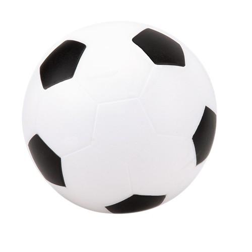 Pelota Antiestrés Futbol