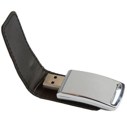USB Mileto