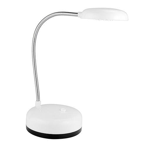Lámpara de Escritorio Tauber