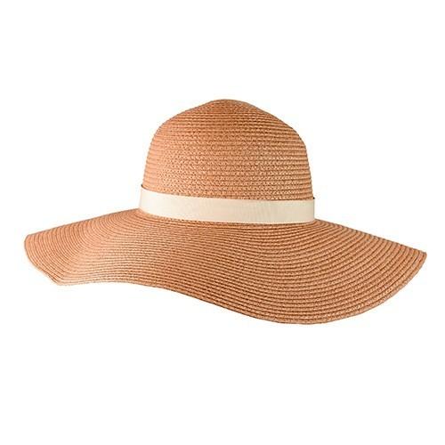 Sombrero Juno