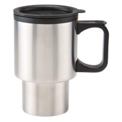 Termo Travel Mug