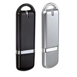 USB Storage 8GB