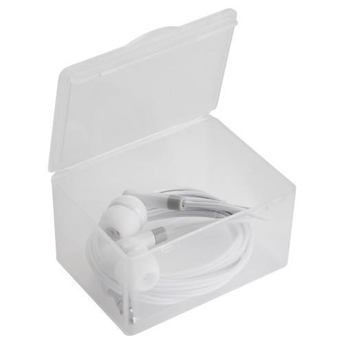 Audífonos Bela