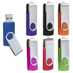 USB Floppy