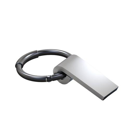 USB Harstad