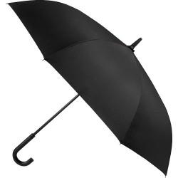 Paraguas Kadei