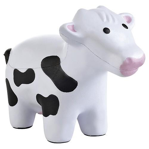 Antiestrés Vaca