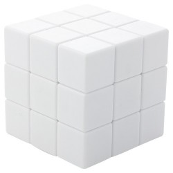 Cubo Rompecabezas