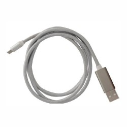 Cable Universal